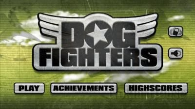 DogFighters v.1.00