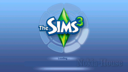 The Sims 3 [HD]
