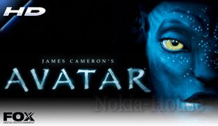 James Cameron's Avatar [HD]