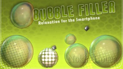 Bubble Filler 1.00