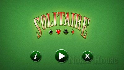 Solitaire Games 1.0.8