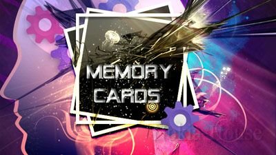 Memory Cards 1.0.3