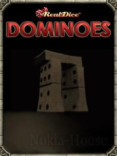 Dominoes v.1.00