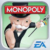 Monopoly Classic [HD]